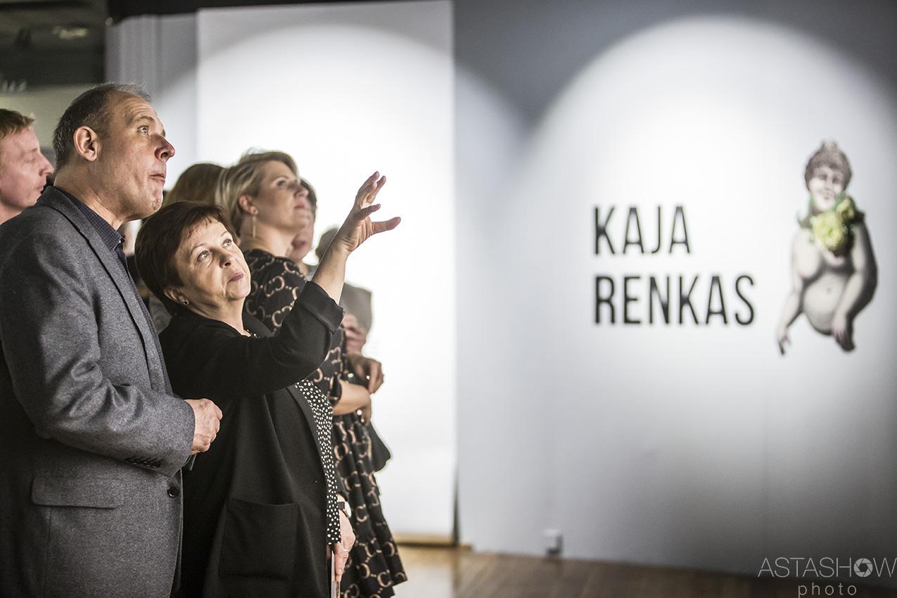 Kaja Renkas (24)