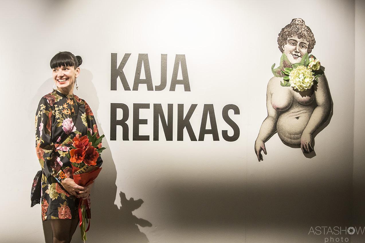 Kaja Renkas (27)