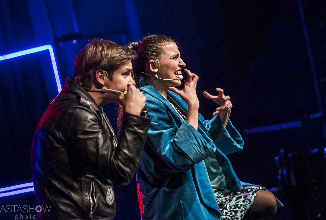 Krakowska lekkość bytu Teatr Ludowy (20)