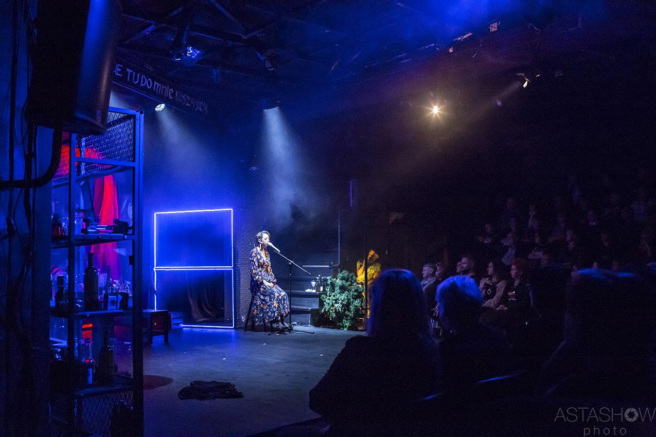 Krakowska lekkość bytu Teatr Ludowy (31)