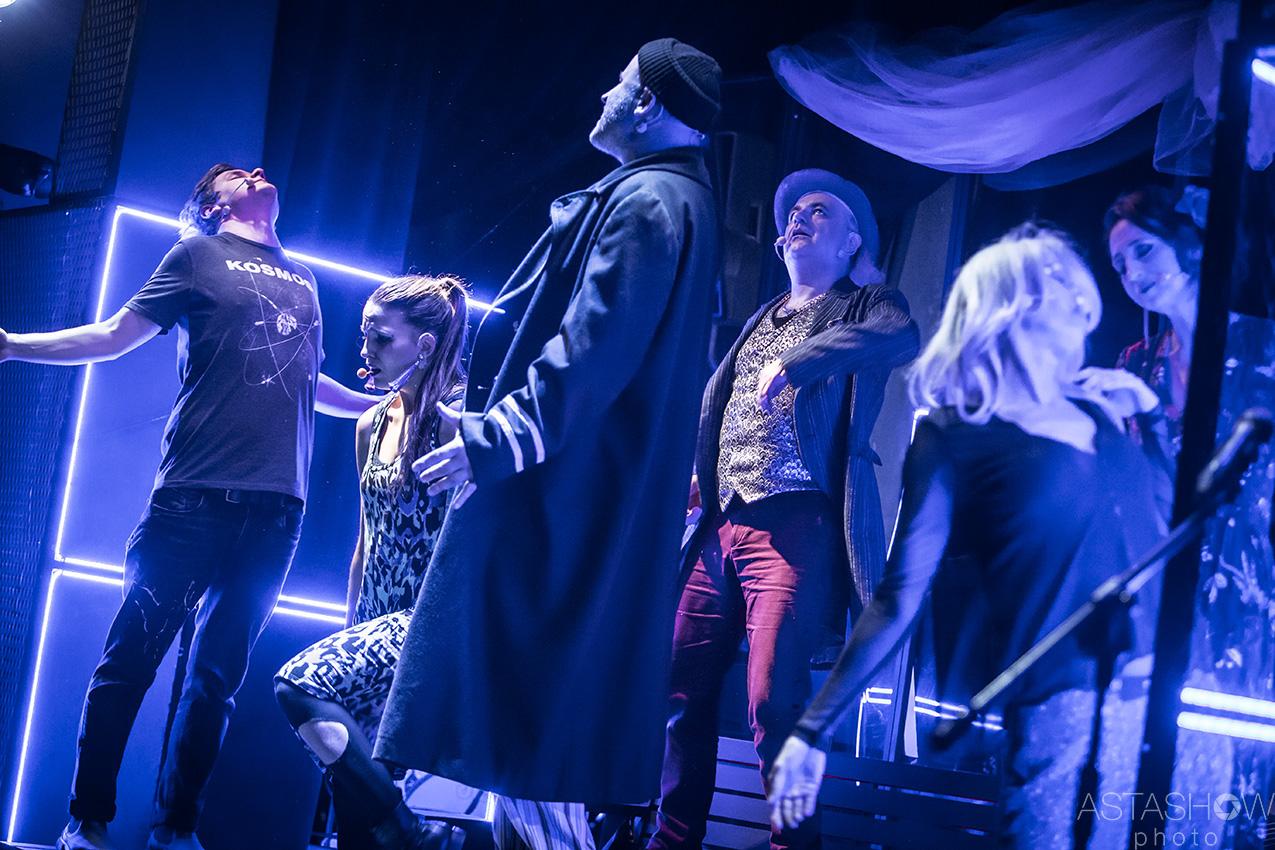 Krakowska lekkość bytu Teatr Ludowy (41)