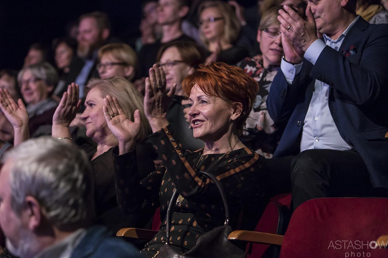 Krakowska lekkość bytu Teatr Ludowy (54)