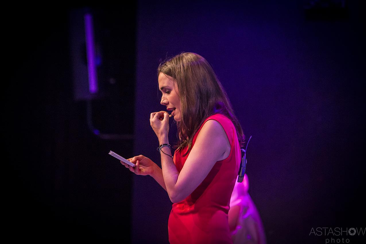 Olga Bołądź (23)