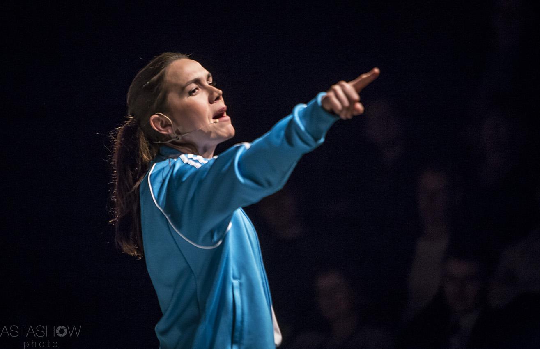 Olga Bołądź (6)