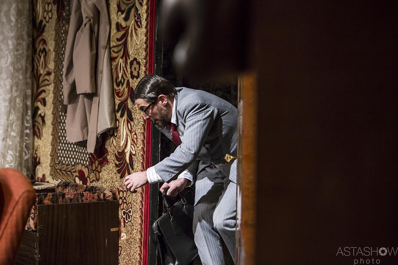 Wykrywacz kłamstw Teatr Capitol (14)