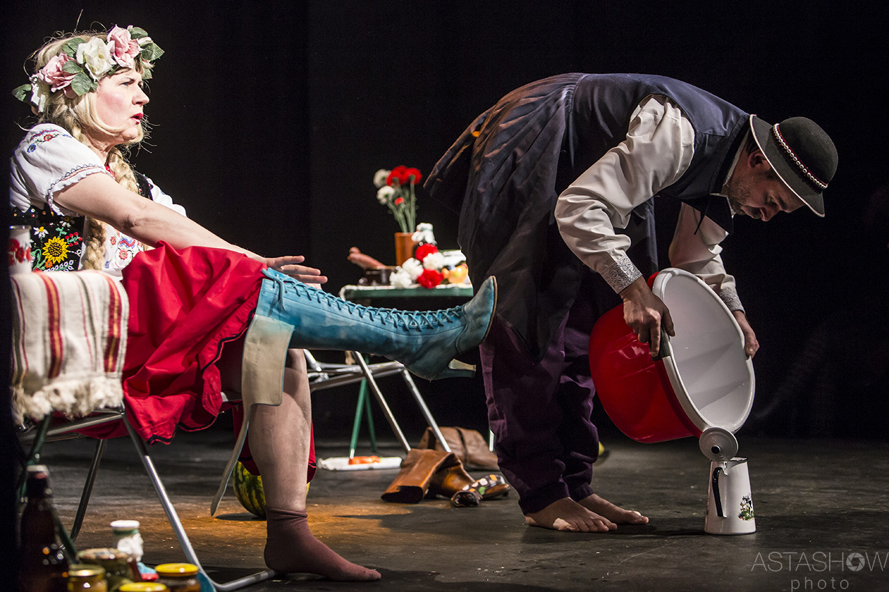 Zrobie co zechce Teatr porywaczy ciał (39)