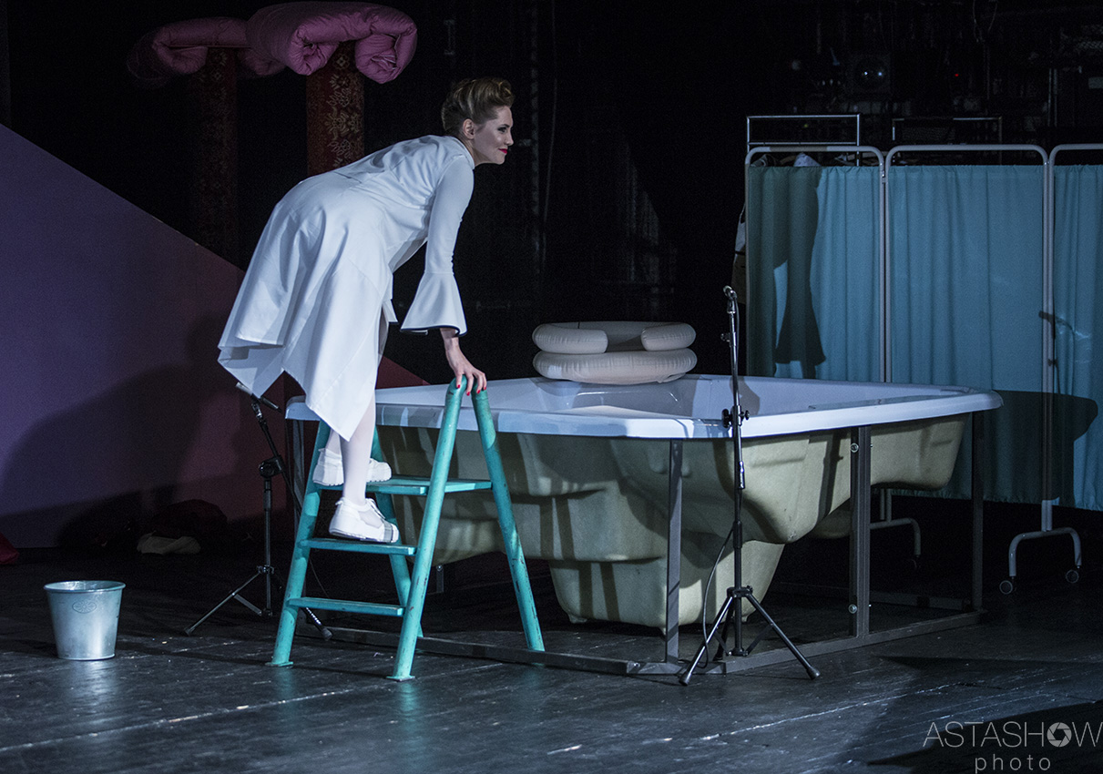 turnus mija a ja niczyja operetka sanatoryjna (11)