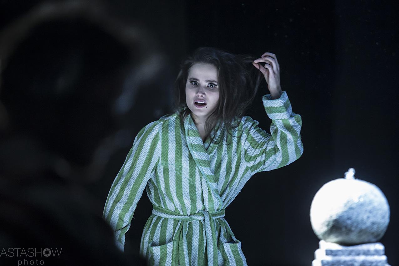 turnus mija a ja niczyja operetka sanatoryjna (20)