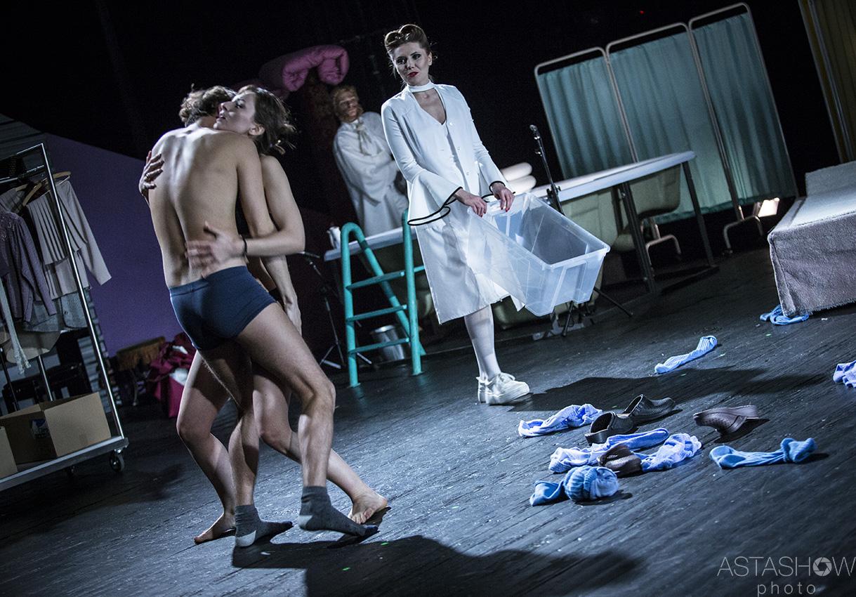 turnus mija a ja niczyja operetka sanatoryjna (29)