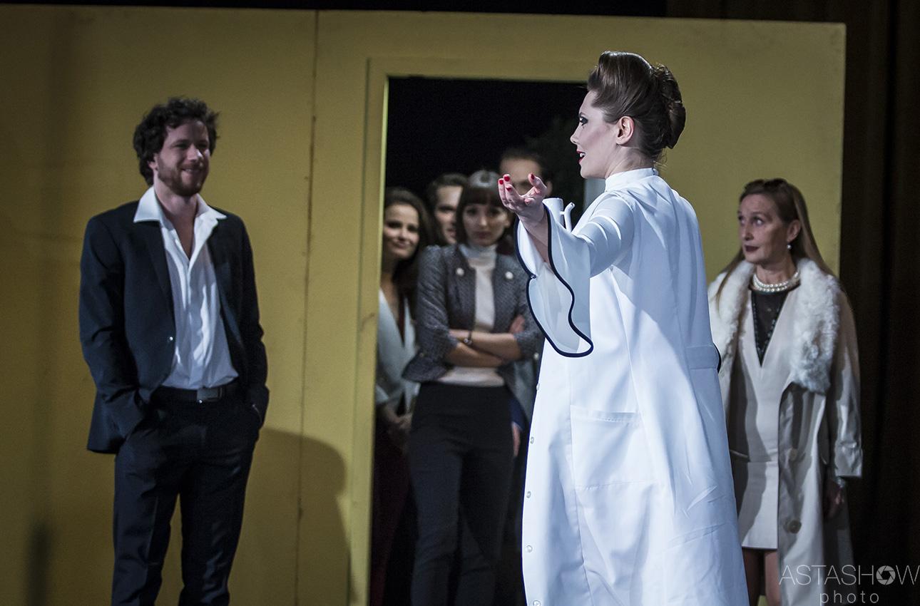 turnus mija a ja niczyja operetka sanatoryjna (3)