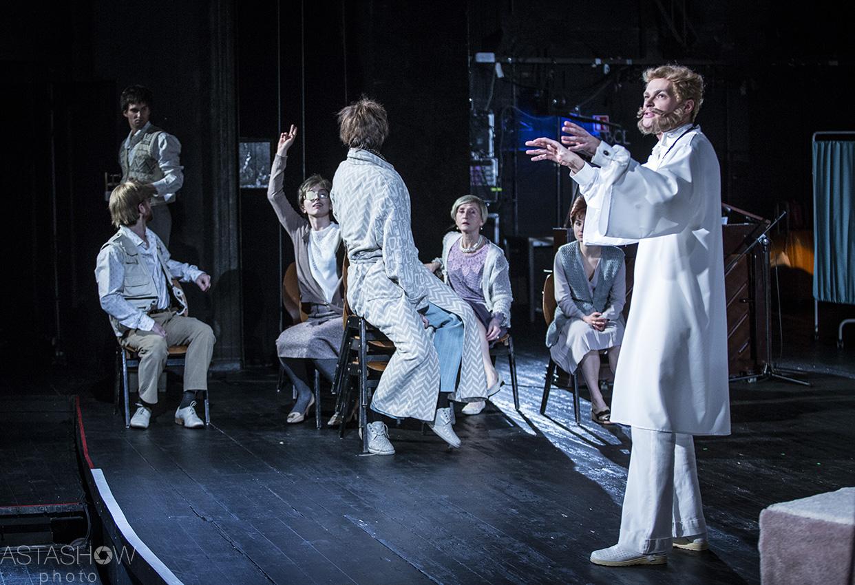 turnus mija a ja niczyja operetka sanatoryjna (32)