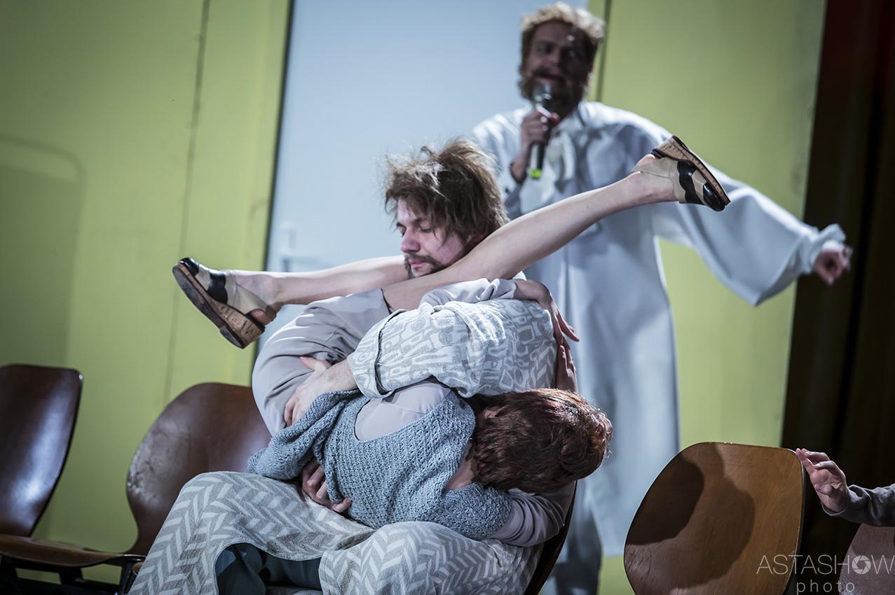 turnus mija a ja niczyja operetka sanatoryjna (40)