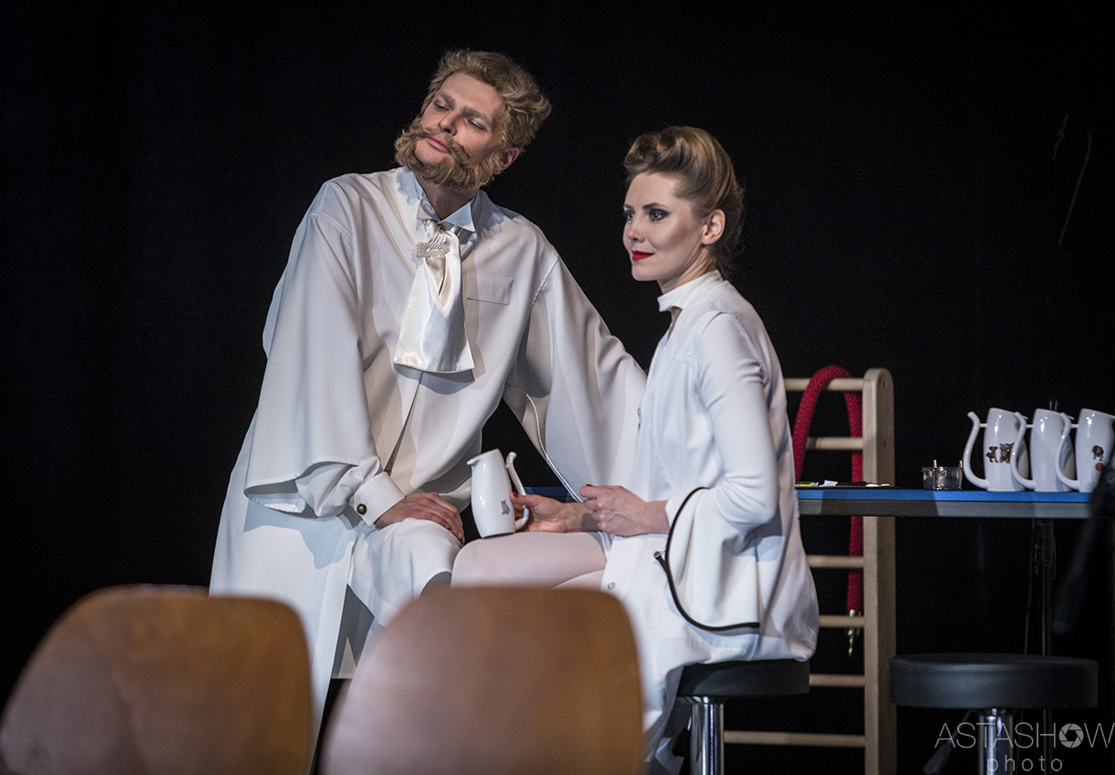 turnus mija a ja niczyja operetka sanatoryjna (43)