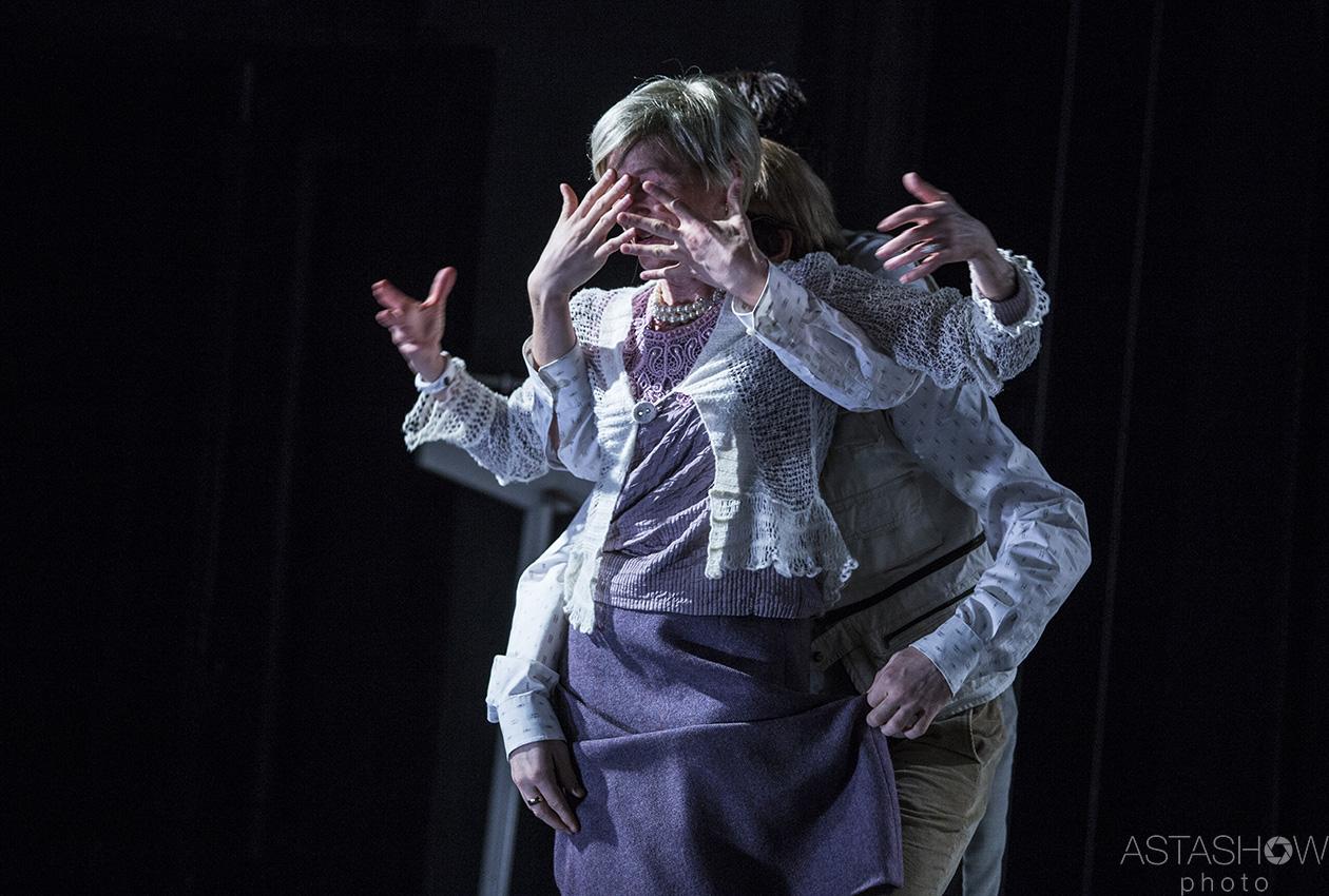 turnus mija a ja niczyja operetka sanatoryjna (45)