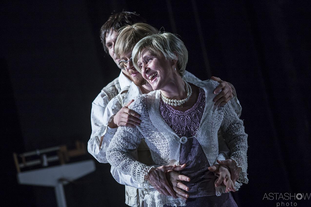 turnus mija a ja niczyja operetka sanatoryjna (47)
