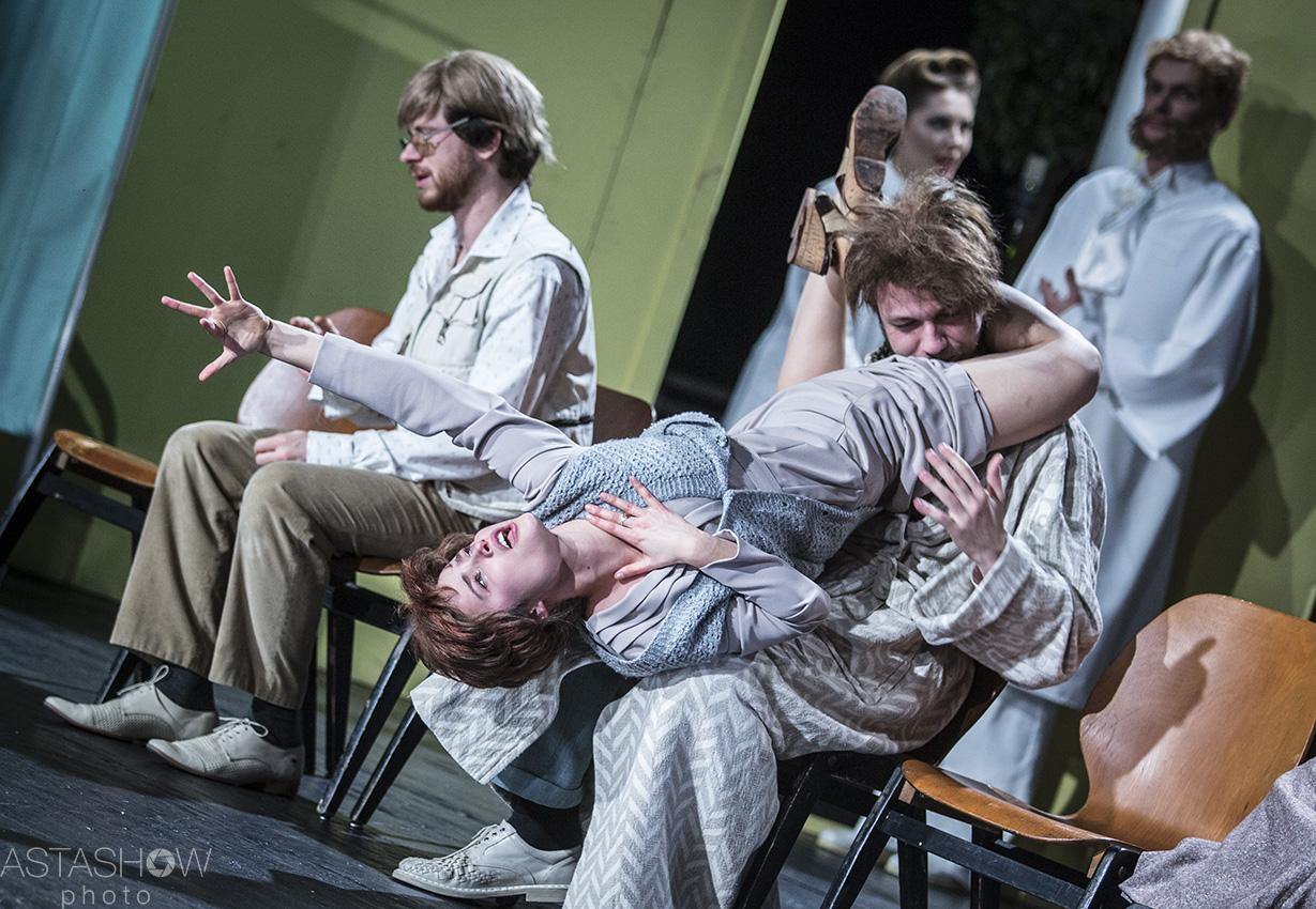 turnus mija a ja niczyja operetka sanatoryjna (48)
