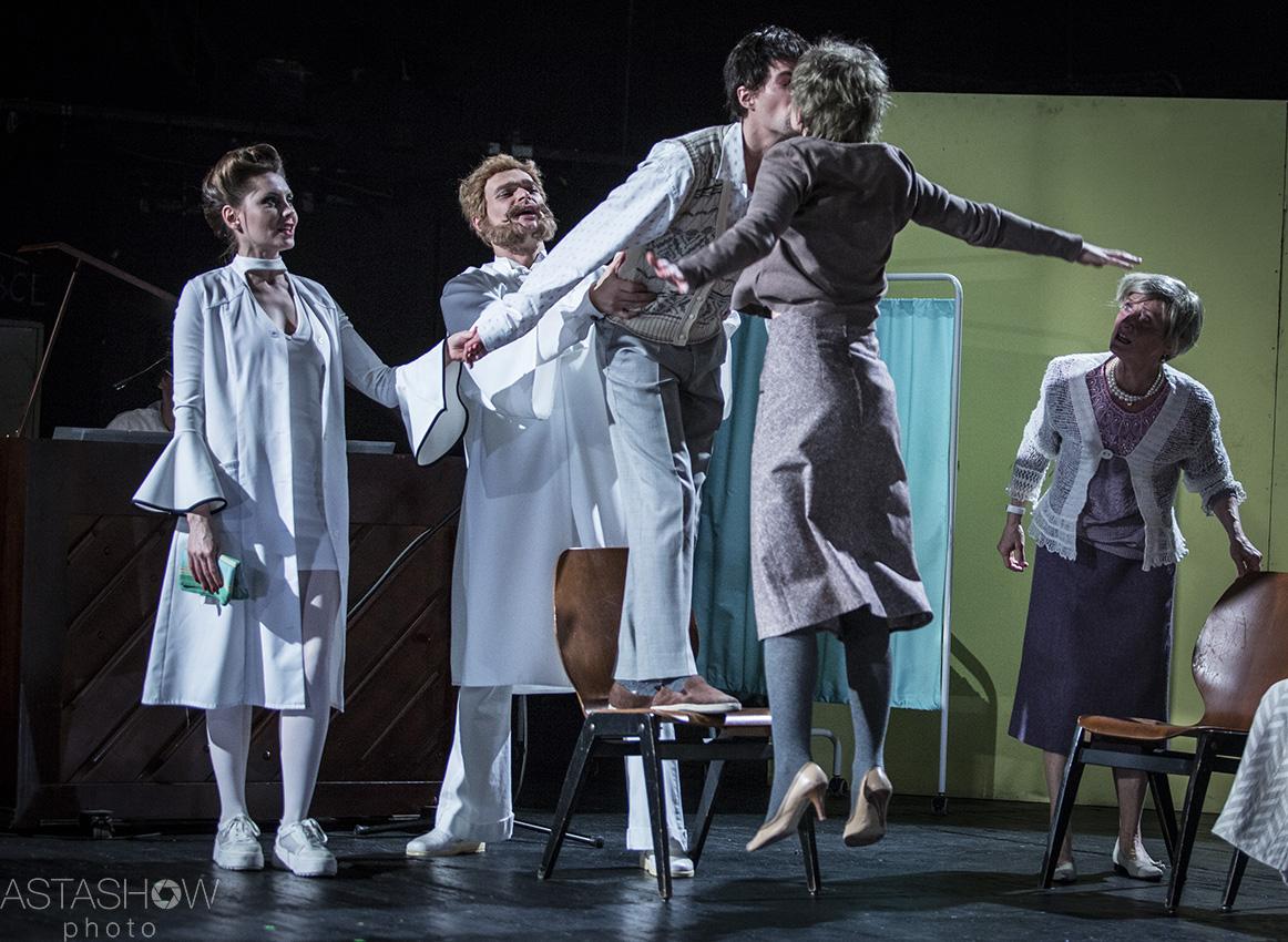 turnus mija a ja niczyja operetka sanatoryjna (49)