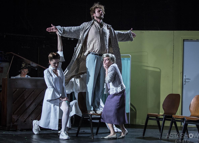 turnus mija a ja niczyja operetka sanatoryjna (50)
