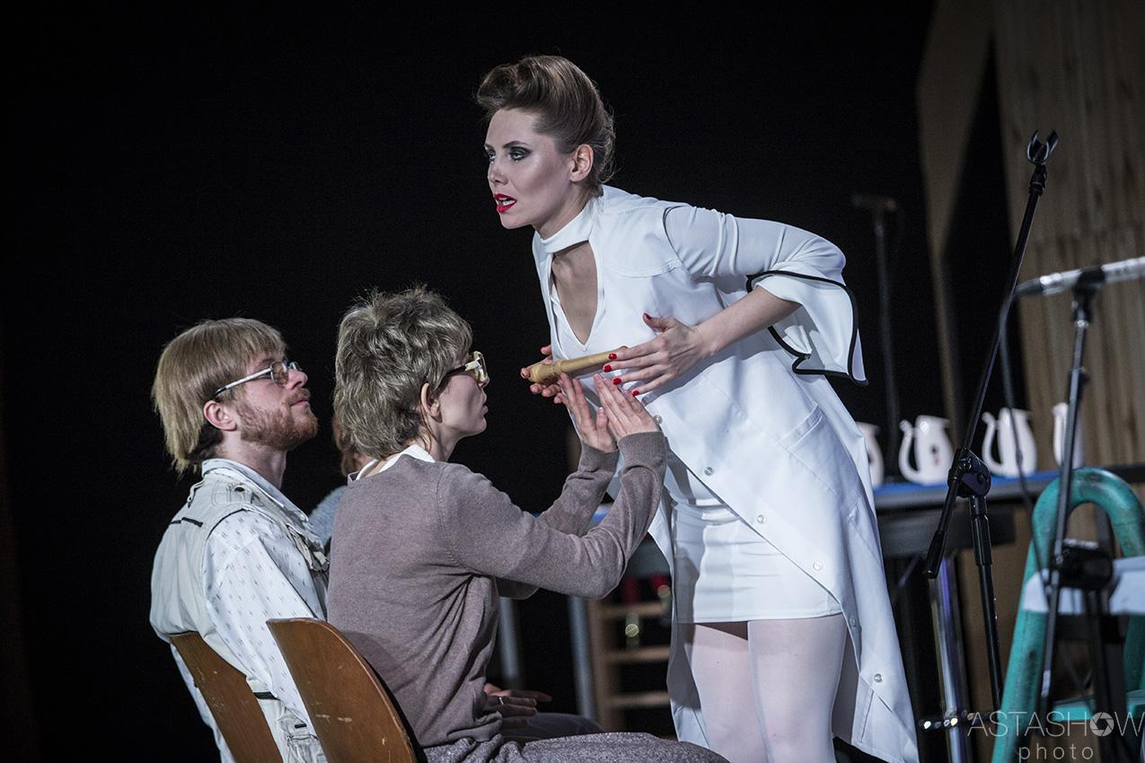 turnus mija a ja niczyja operetka sanatoryjna (51)