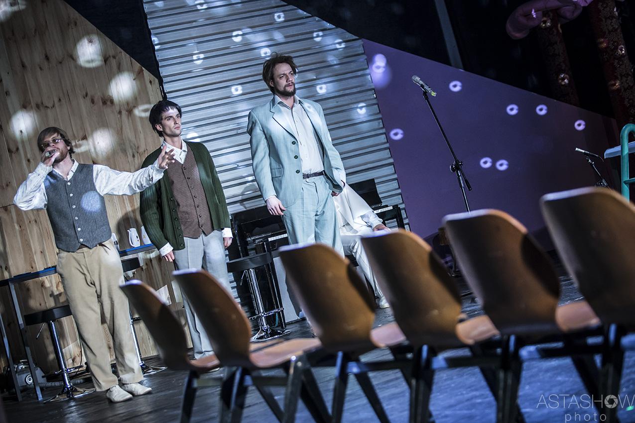 turnus mija a ja niczyja operetka sanatoryjna (60)