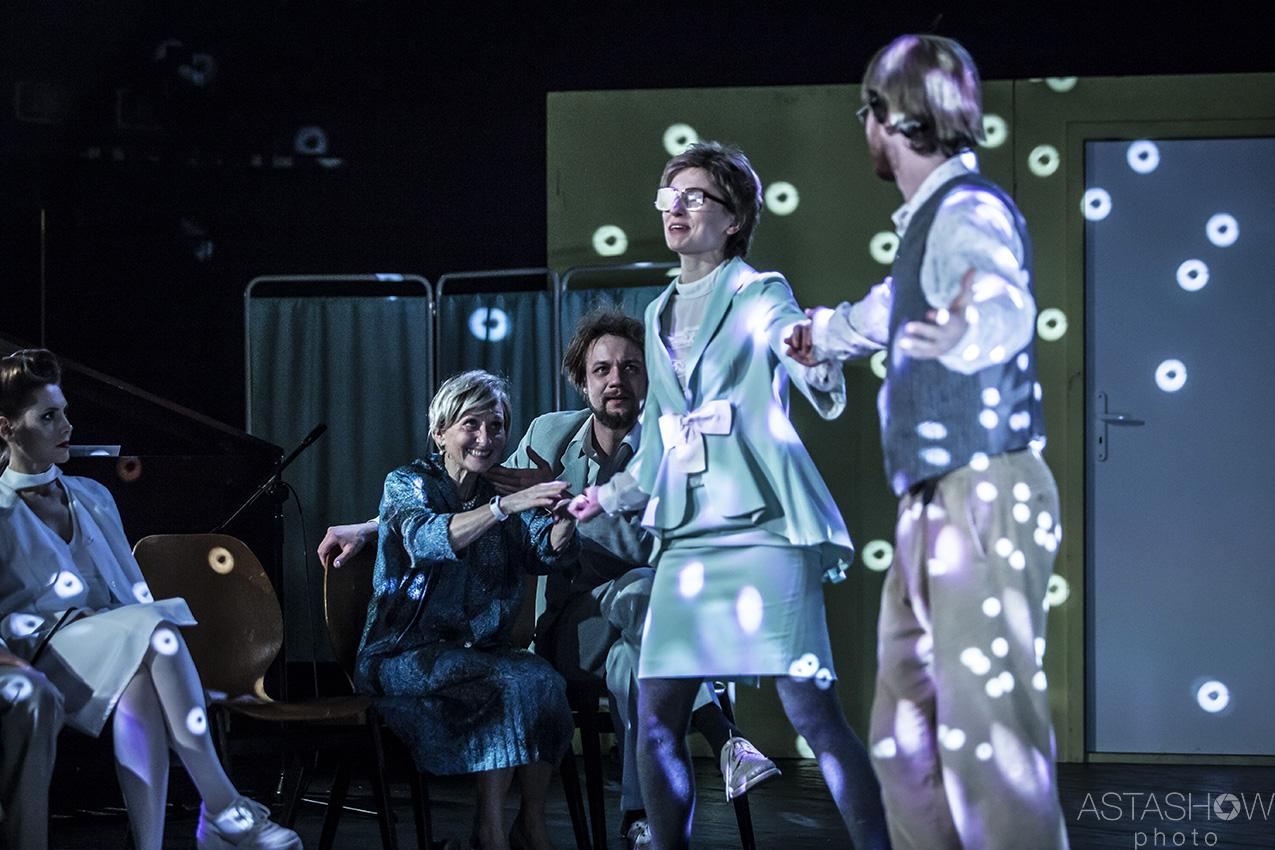 turnus mija a ja niczyja operetka sanatoryjna (64)