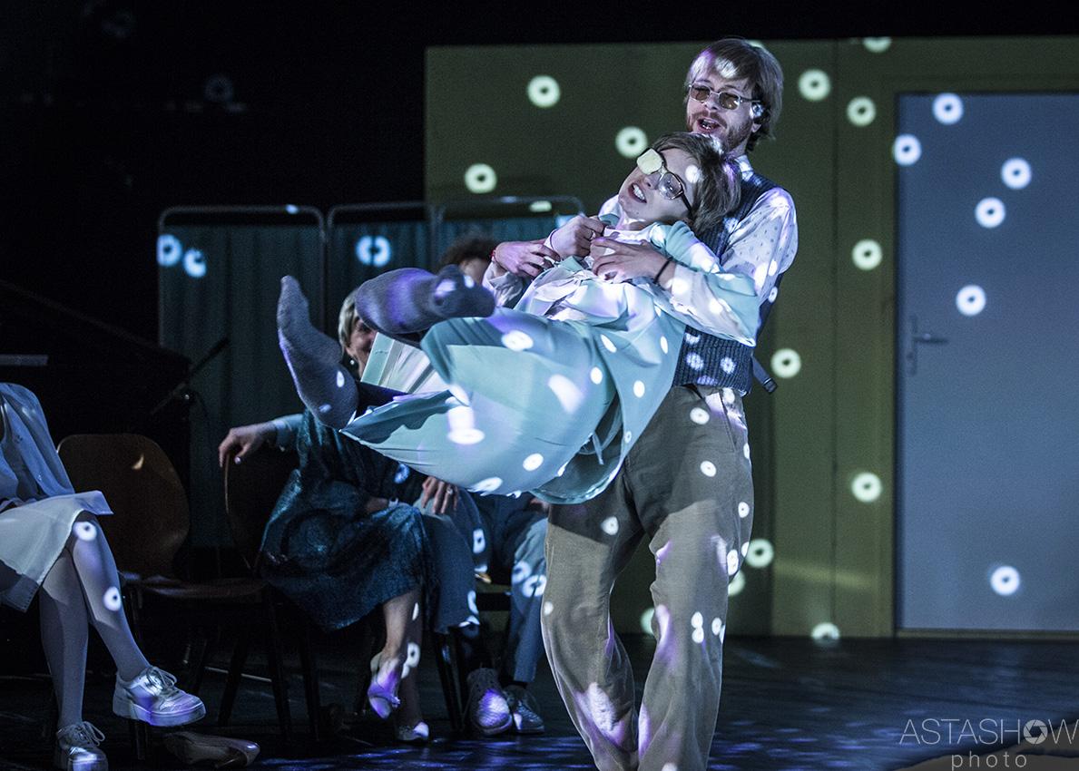 turnus mija a ja niczyja operetka sanatoryjna (66)