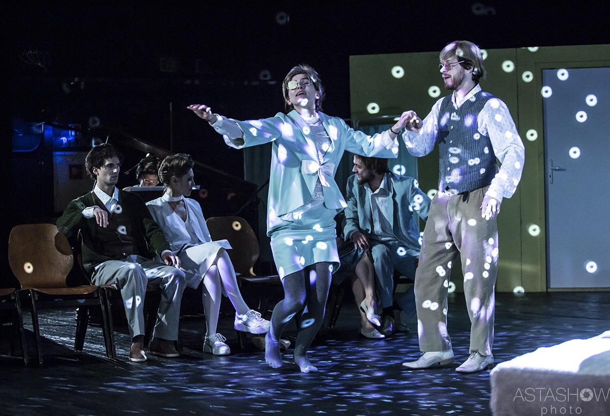 turnus mija a ja niczyja operetka sanatoryjna (67)