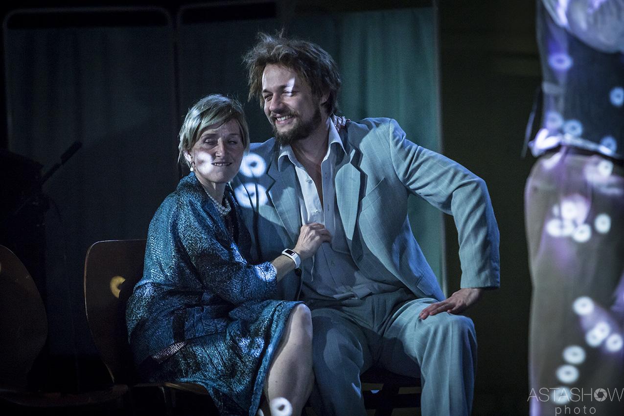 turnus mija a ja niczyja operetka sanatoryjna (68)