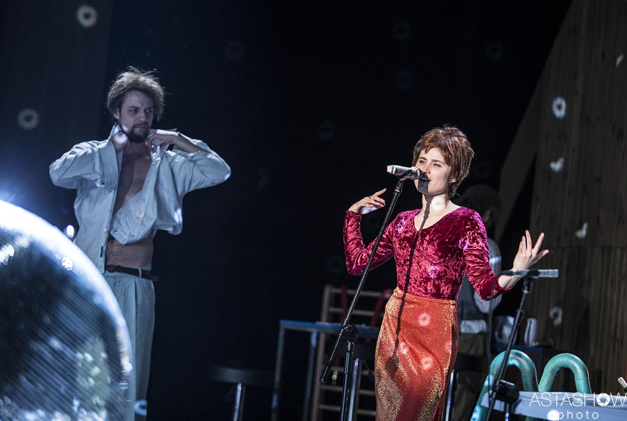 turnus mija a ja niczyja operetka sanatoryjna (70)