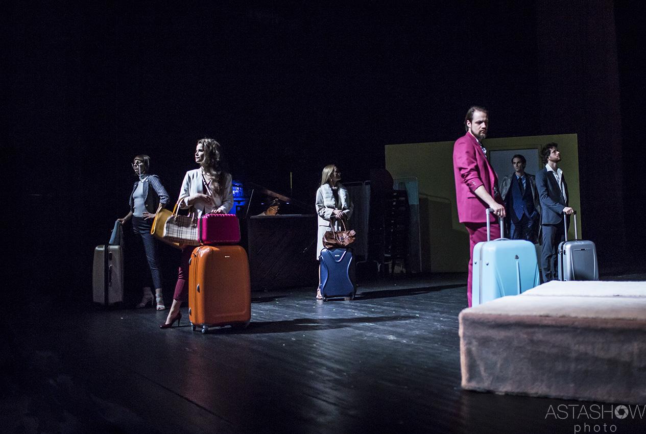 turnus mija a ja niczyja operetka sanatoryjna (78)