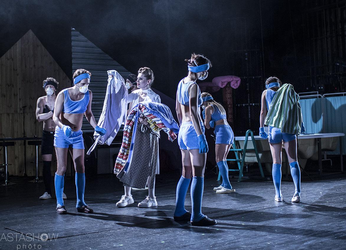 turnus mija a ja niczyja operetka sanatoryjna (82)