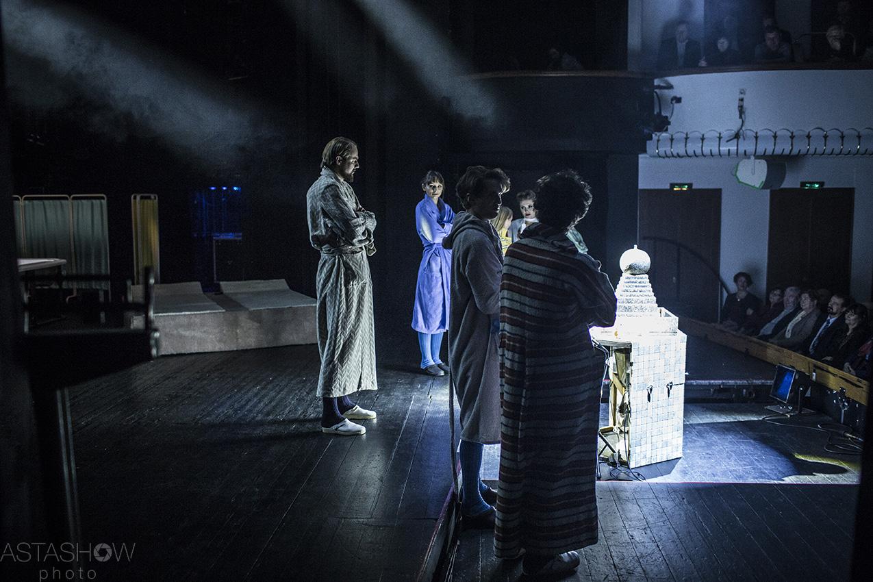 turnus mija a ja niczyja operetka sanatoryjna (83)