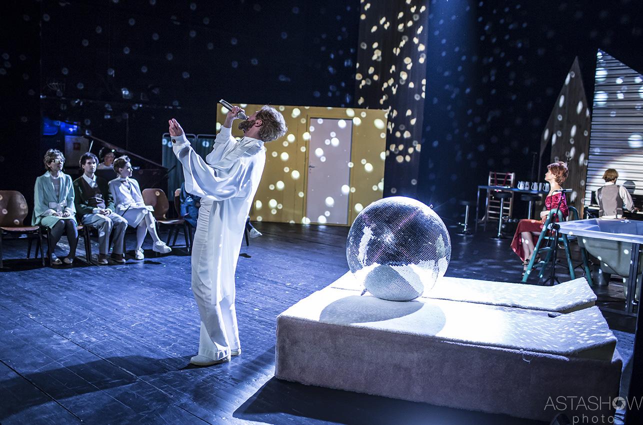 turnus mija a ja niczyja operetka sanatoryjna (85)